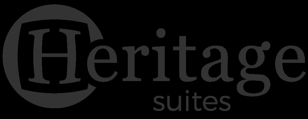 Heritage Suites